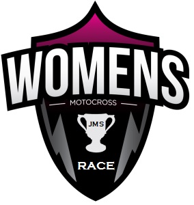 Womens-Race JMS.jpg
