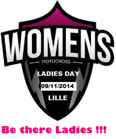 LADIES DAY 2014.jpg