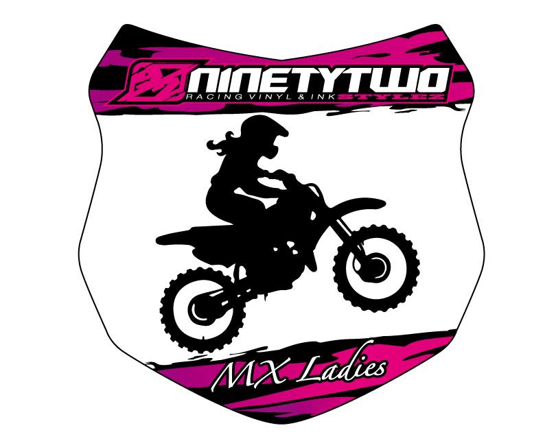 mx ladies 2.jpg